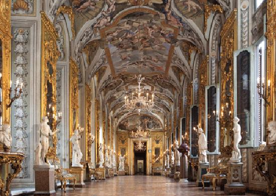 provided-by-palazzo-doria